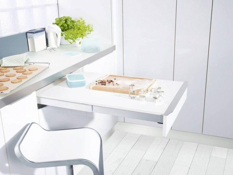 Kuchnia Dla Singla Mala Praktyczna I Funkcjonalna Urzadzone Kitchen Cupboard Handles Kitchen Pullout Diy And Home Improvement