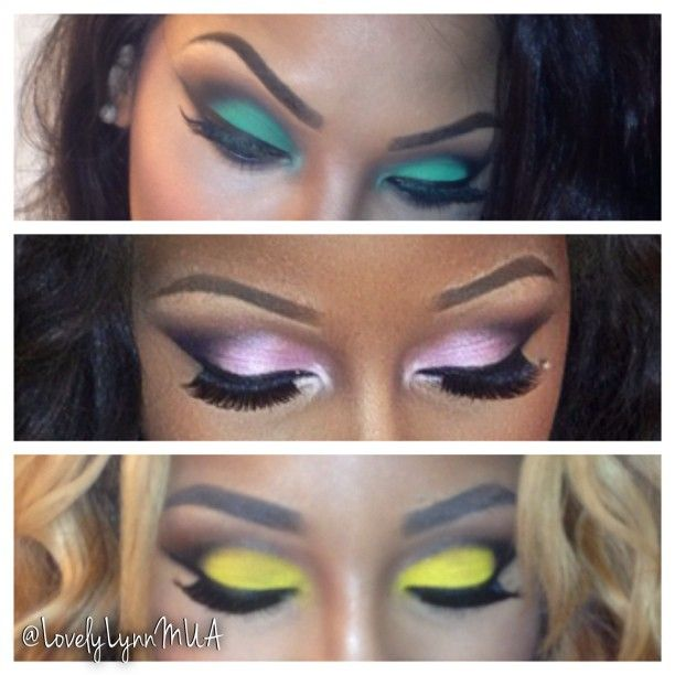 Pin By Divariffic Designs On Makeup For Dark Skin Makeup Dark Skin Makeup Eye Makeup
