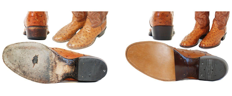 World S Largest Shoe Repair Shop Offering Shoe Repair Services Online Handbag Repair Boot Repair Heel Repair And H With Images Trendy Purses Shoe Repair Stylish Handbag