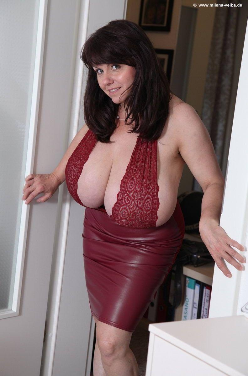bidya balan naked sexy foto