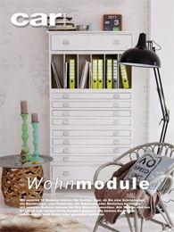 CAR Möbel Accessoires für Zuhause | interior design | Auto ...