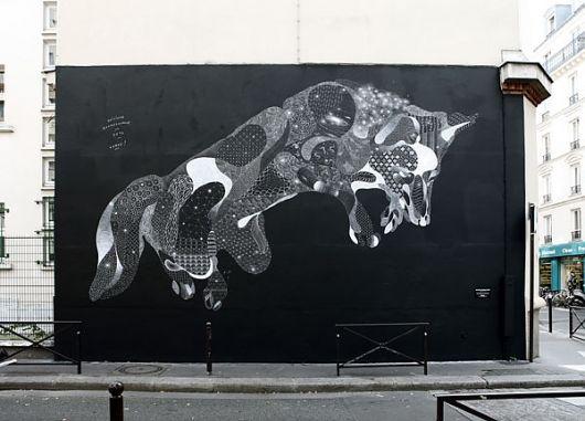 IdN™ Creators® — Philippe Baudelocque (Paris, France)