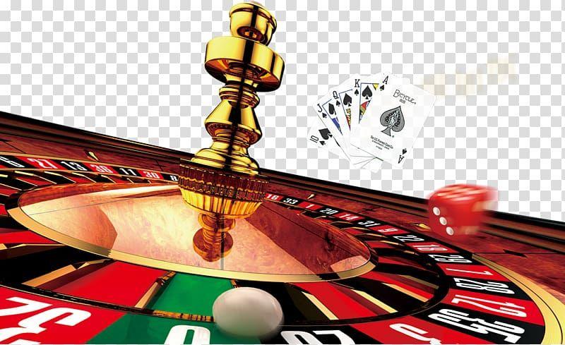 UW88 online casino malaysia Online casino games, Play