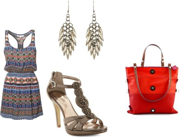 Untitled #48, created by haley-gibbons on Polyvore