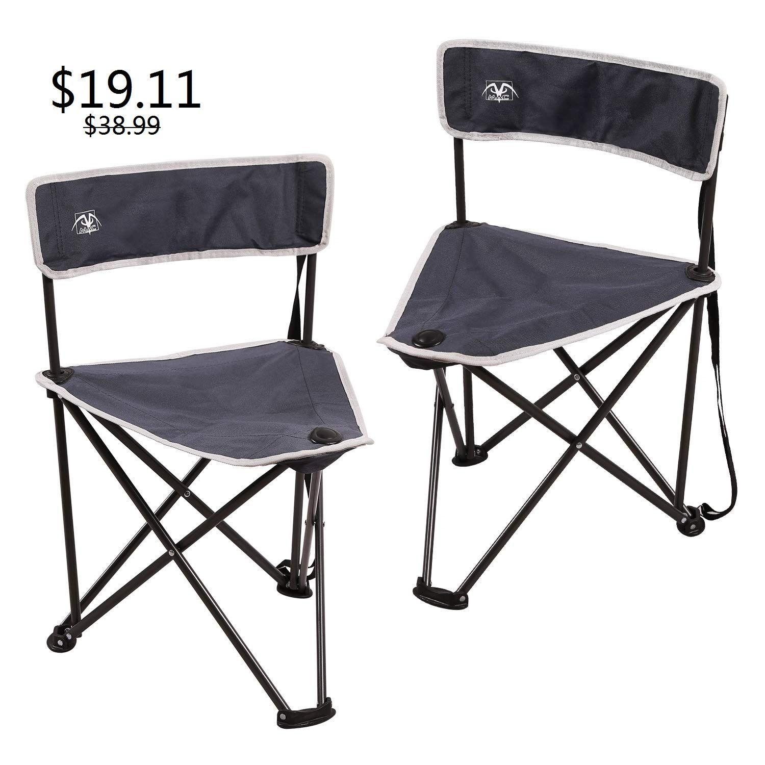 Pin By Vipon Deals On Usa Deals Camping Chairs Chair