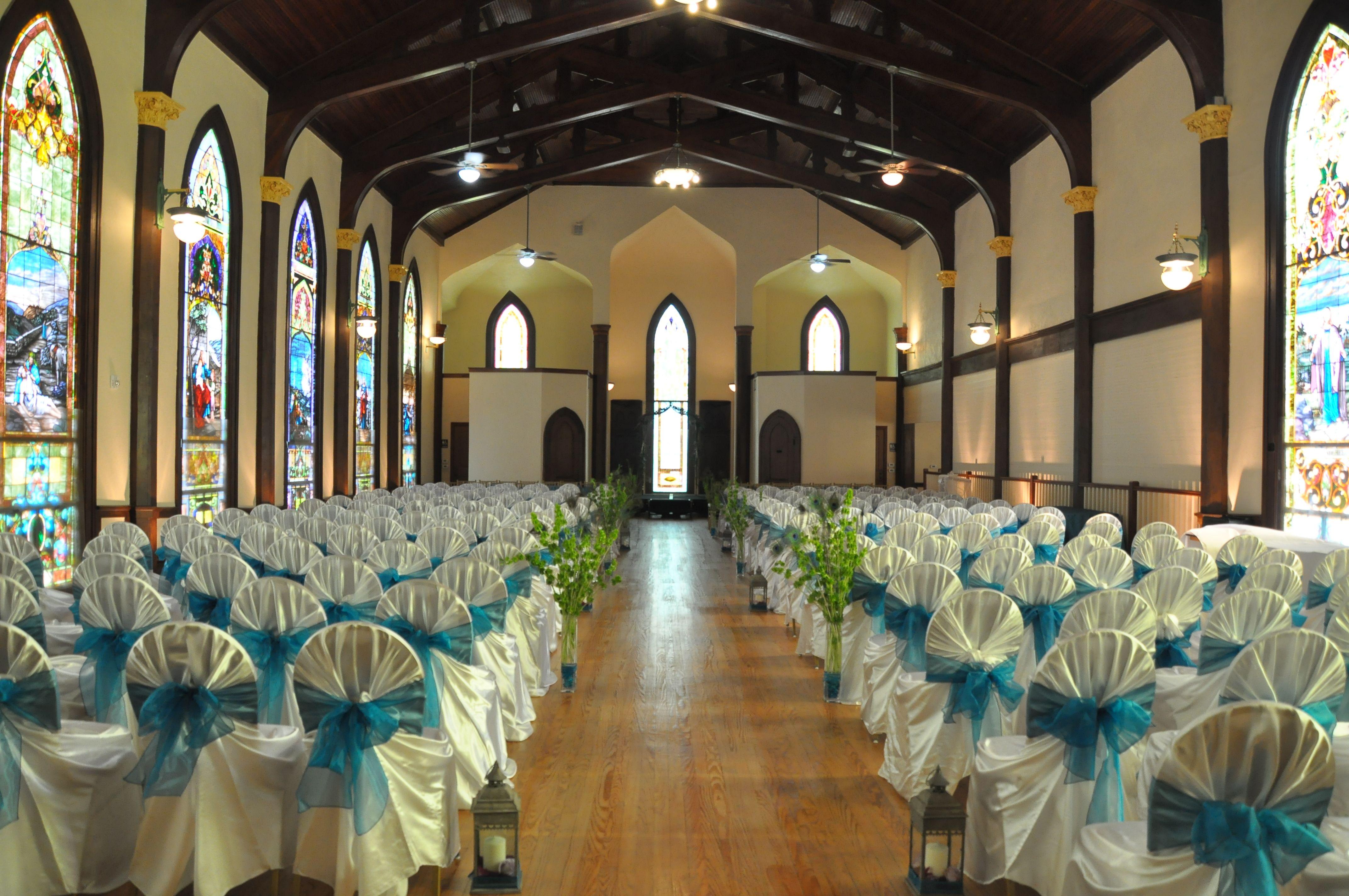 the lyceum galveston tx wedding for 225 weddings