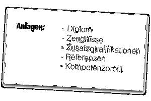 Anlagenverzeichnis beispiel essay - wardenbaker.com
