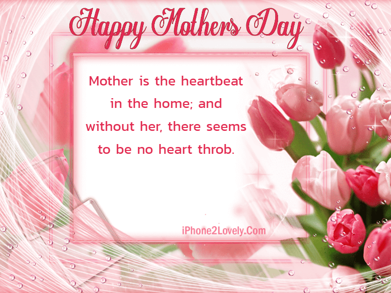 99 Best Mothers Day Instagram Whats App Facebook Snap Chat Status And Stories Quotes Yard Mother Day Message Happy Mother Day Quotes Happy Mother S Day
