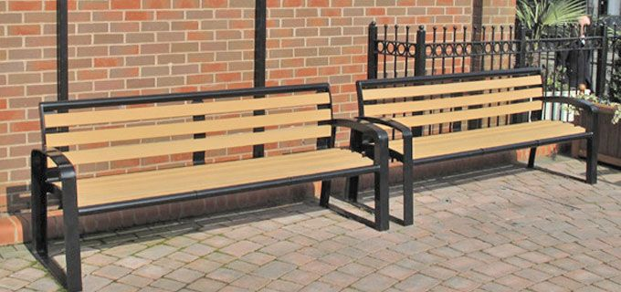 Wood Products Outdoor Rocking Chairs Outdoor Bench