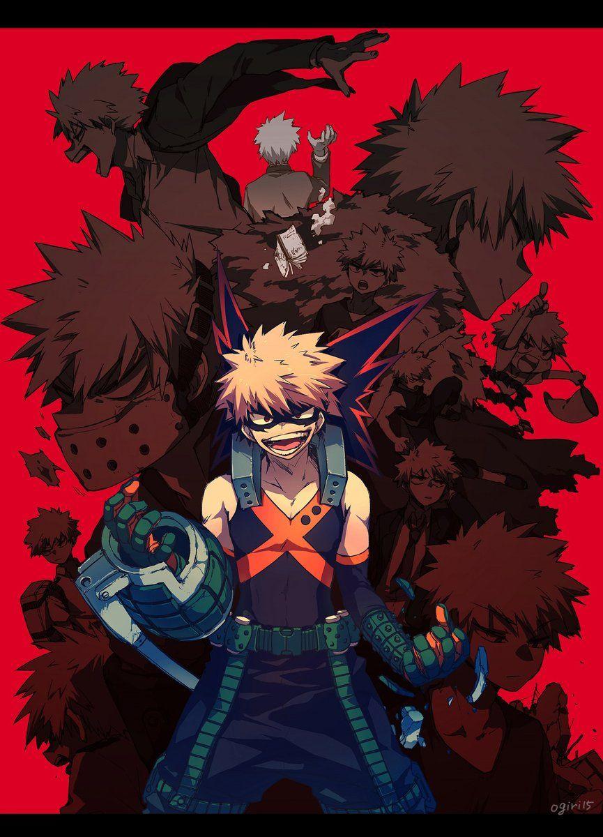 桐 on My hero, Hero wallpaper, Boku no hero academia