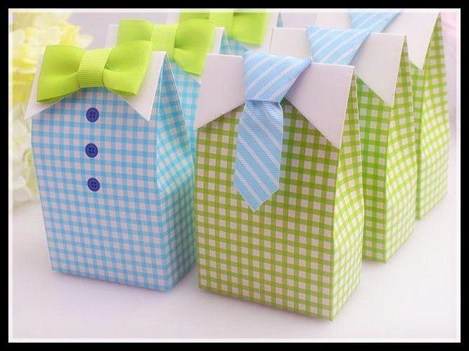 Encontrar Más Artículos de Fiesta Información acerca de 20 unids My Little Man azul verde pajarita del muchacho cumpleaños bebé ducha Favor Treat Bag favores de la boda bolsas caja de dulces, alta calidad Artículos de Fiesta de Jewelry & Wedding & Party ( Jewelry Mix Min Order $ 9.9 ) en Aliexpress.com