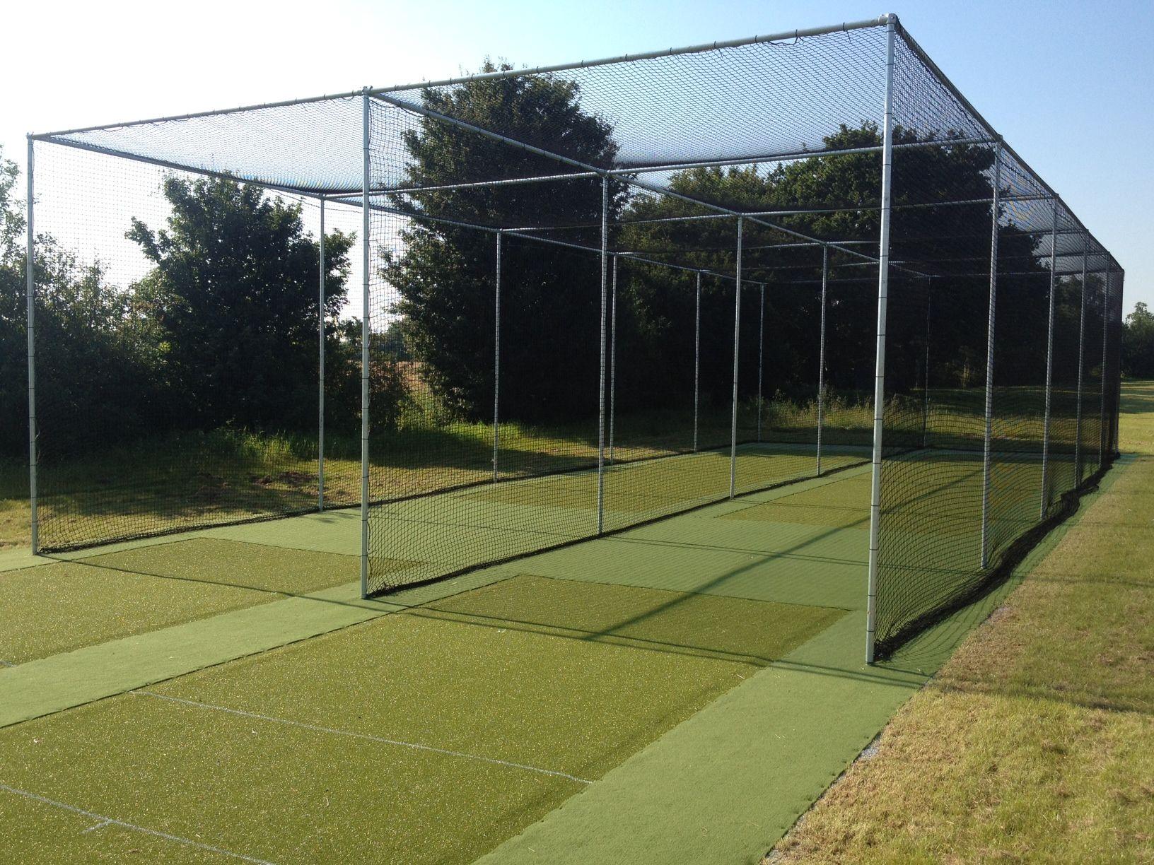 Cricket Net Manufacturers Cricket Nets Cricket History Of Cricket