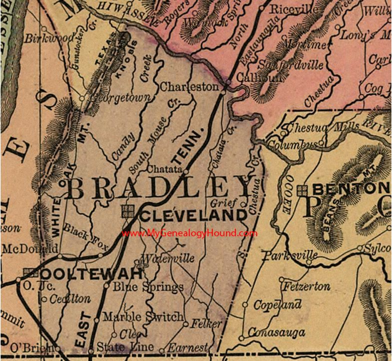 dley County, Tennessee 1888 Map Cleveland, Grief, Cleo ... on cleveland school buses, cleveland development, cleveland clothing company, cleveland pro teams, cleveland tn, cleveland mugshots, cleveland protests, cleveland banner obituaries, bradley county arkansas road map, cleveland nature, johnson city tn road map, cleveland zip codes, cleveland amtrak station, cincinnati ohio on usa map, east tn west nc map, cleveland job corps, hawkins county tn road map, cleveland chandelier,