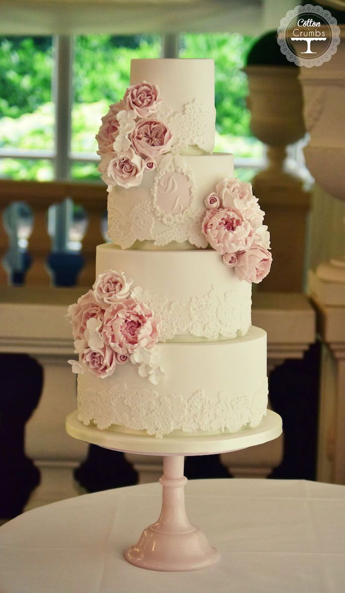 Love this wedding cake with delicate lace design and floral details; ~ Cotton and Crumbs생방송경마사이트 엔젤벳 생방송경마사이트엔젤벳 생방송경마사이트엔젤벳 생방송경마사이트엔젤벳 생방송경마사이트 엔젤벳 생방송경마사이트 엔젤벳