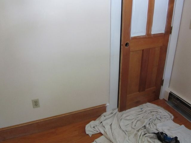 How To Paint Over Polyurethane Or Varnish Finishes Furniture Home Accessories Flooring Re