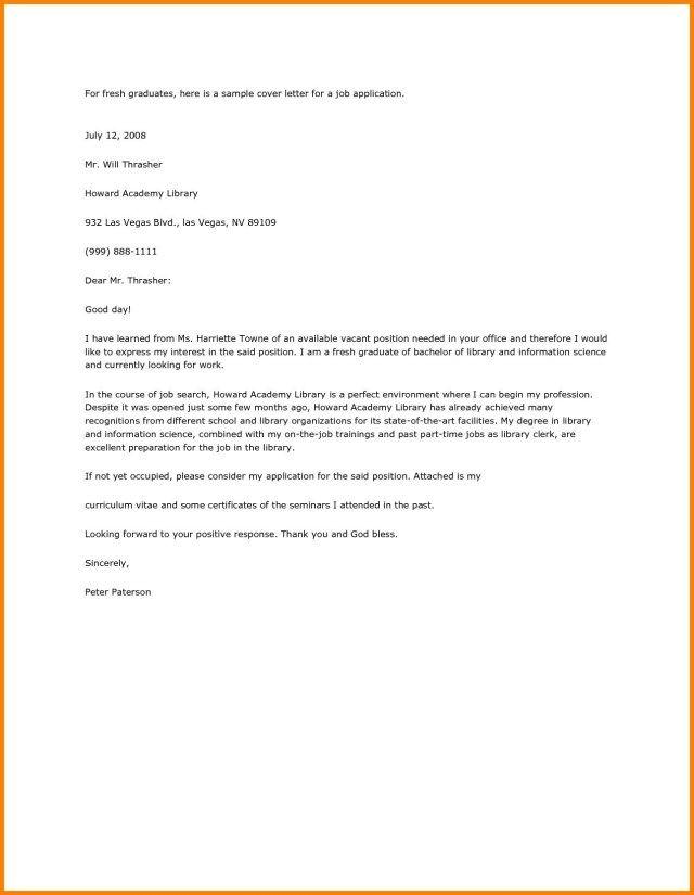 30+ Resume Cover Letter Sample . Resume Cover Letter Sample Cover ...