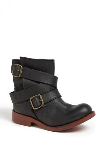 JEFFREY CAMPBELL 'ARGUS' BOOT Nordstrom | Boots, Riding ...