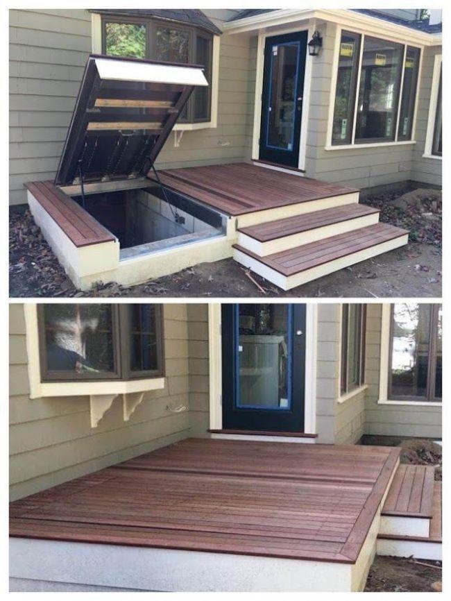 dream outdoor kitchen #remodelingorroomdesign