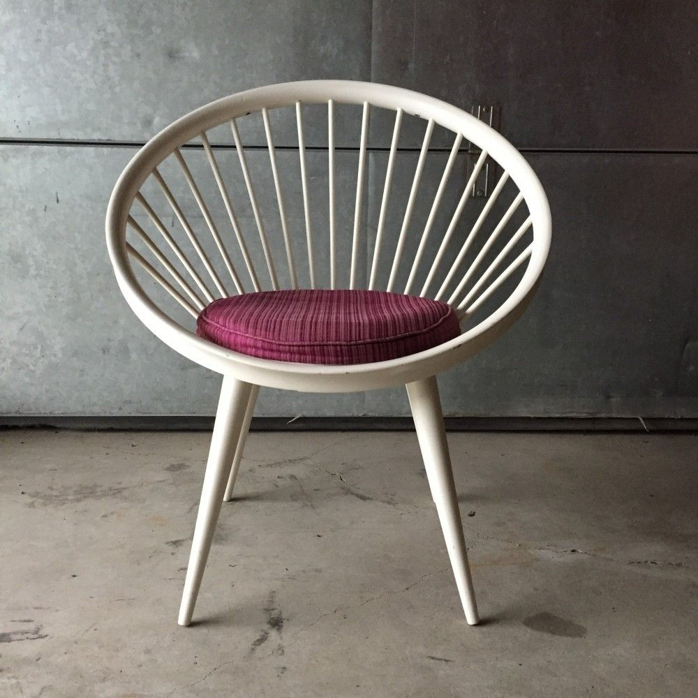 Located using > Circle Or Hoop Chair Lounge