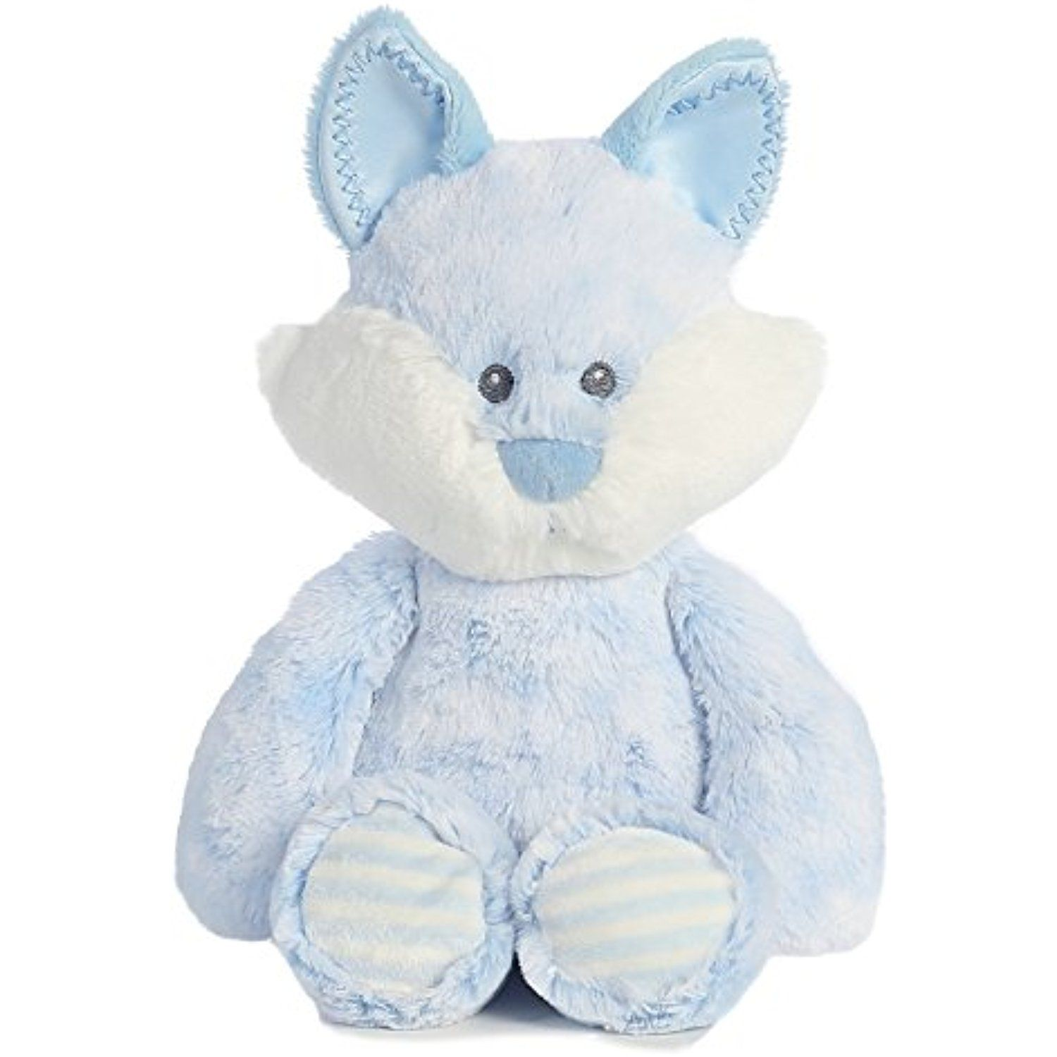 Predownload: Aurora World Huggie Plush Baby Fox Blue Read More Reviews Of The Product By Visiting The Link On The Image This Is An Affiliate Link Puppets [ 1500 x 1500 Pixel ]