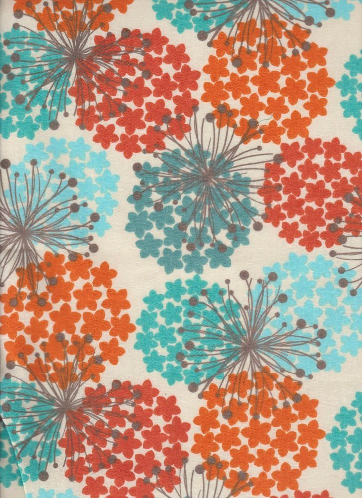 Fe6c6348f085b86227c73755b2193ce4 Jpg 726 1 000 Pixels Teal Curtains Kitchen Curtains Orange Curtains