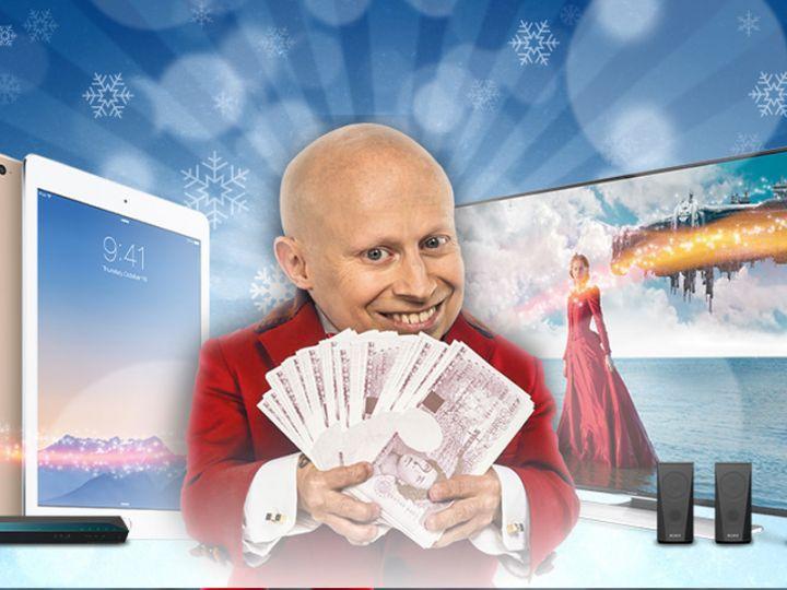 Top ten online casino sites