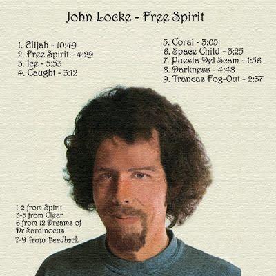 John+Locke+Free+Spirit+back.jpg 400×400 pixels