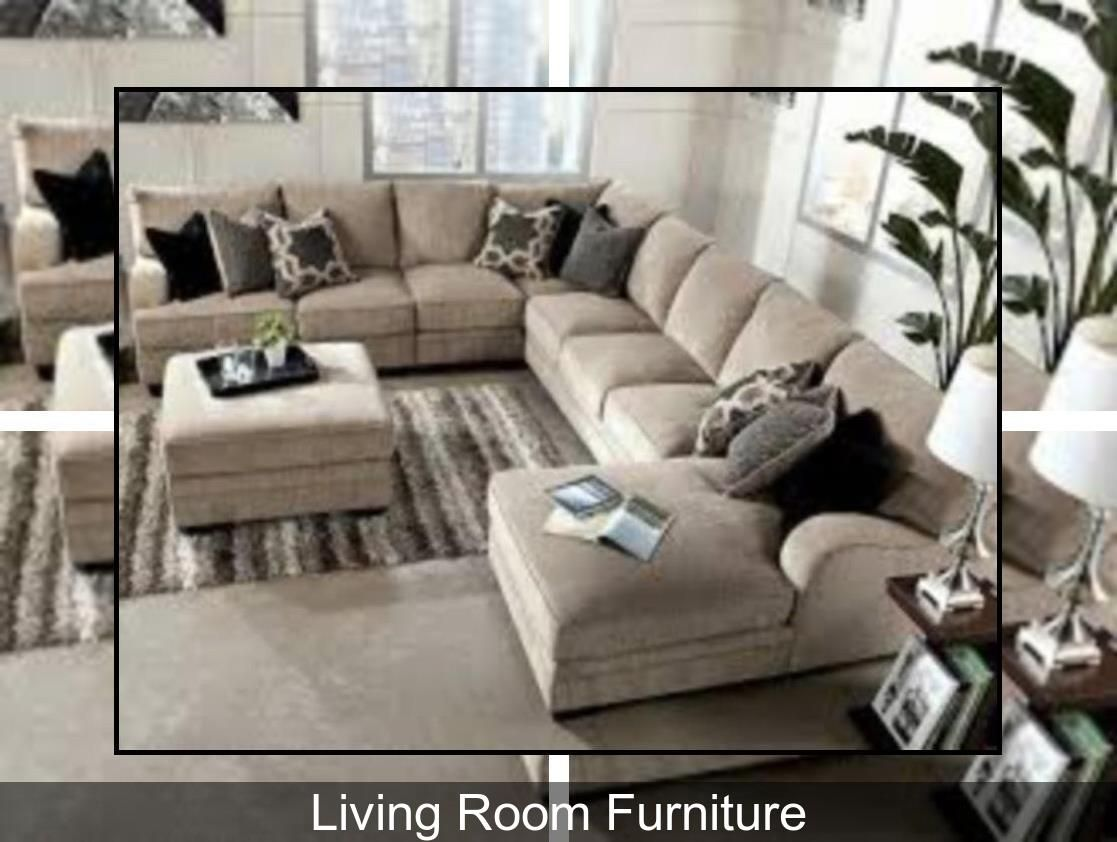 Small Sectional Sofa Bedroom Furniture Stores Near Me Cheap Living Room Chai In 2020 Living Room Furniture Living Room Sets Furniture Storage Furniture Living Room