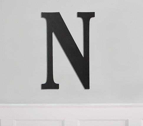 Harper Chalkboard Letters Chalkboard Lettering