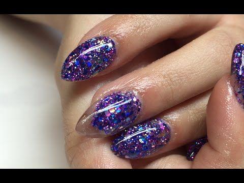 My 10 Year Old Is Wearing Acrylics Acrylic Nails Kylie Jenner Long Acrylic Nails Fake Nails
