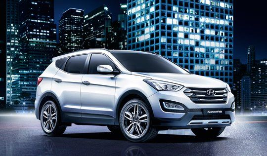 Best Images About Hyundai On Pinterest Cars Win Car And New