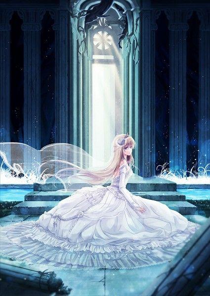 This dress is so dope | Avatar | Pinterest | Anime, Manga and Girls