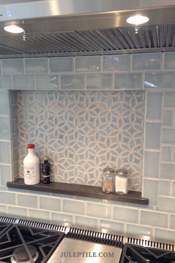 5 New Ways To Use Subway Tile Kitchen Tiles Backsplash Kitchen