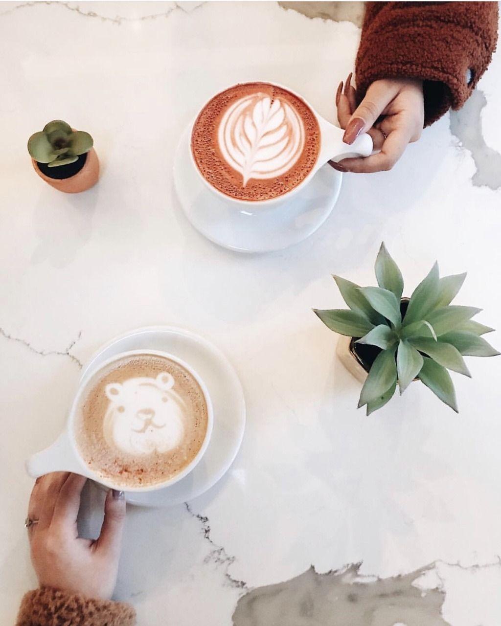 𝙿𝚒𝚗𝚝𝚎𝚛𝚎𝚜𝚝 𝚜𝚓𝚗𝟺𝟹𝟸 Coffee Addict Coffee Art Coffee Love