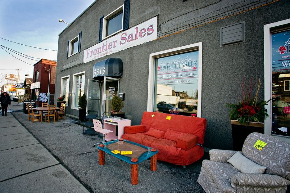 Charming Second Hand Furniture Stores | Furniture | Pinterest ...