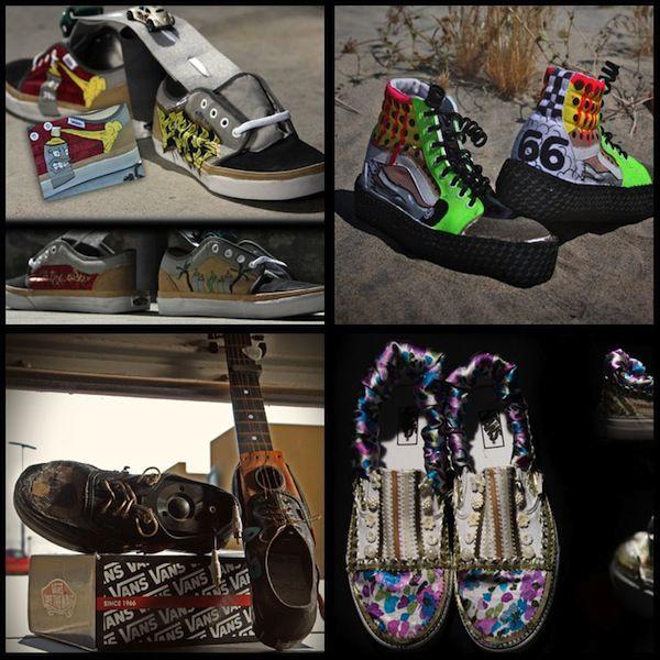 22699bc3008cf5 vans custom culture shoes - Google Search