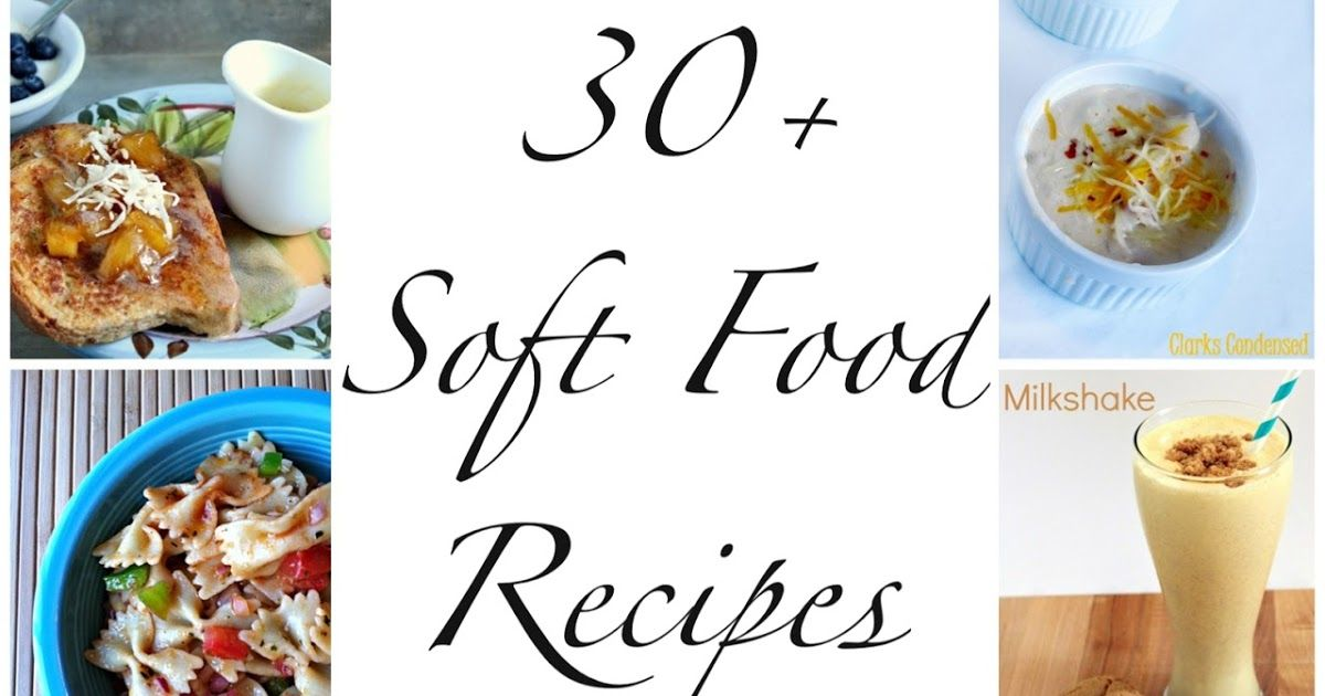Books crafts more soft foods pinterest book crafts soft books crafts more book craftssoft food forumfinder Gallery