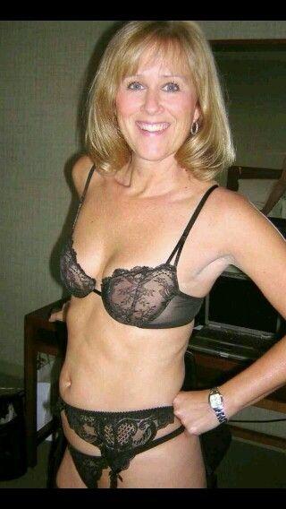 pinken gangaware on mature | pinterest | lingerie and woman