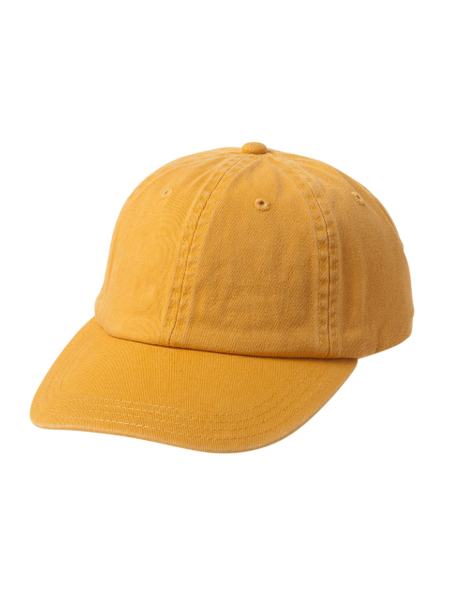 316c77e9 Alternative Apparel Dad Cap - Black Os in 2019 | Products | Dad caps ...
