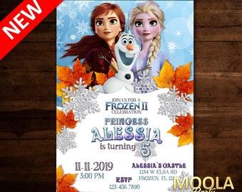 Frozen Bello Alfabeto Gratis De Elsa Y Ana Oh My Alfabetos Decoracao Festa Frozen Festa De Aniversario Da Frozen Decoracao Festa Infantil Frozen
