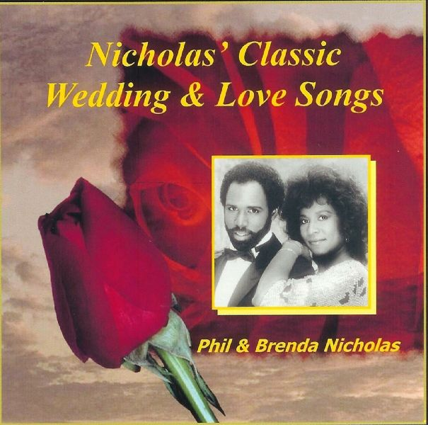 Romantic Christian Wedding Love Songs All Your Favorite