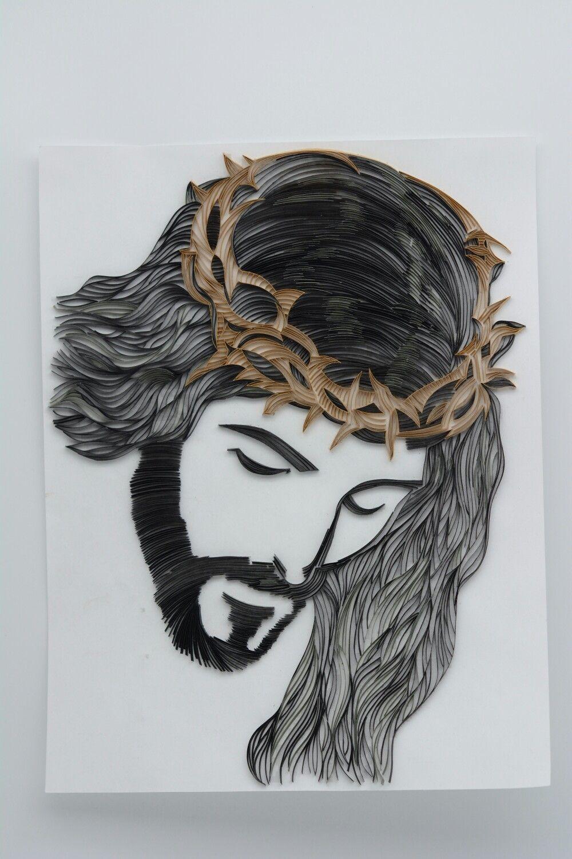 paper jesus