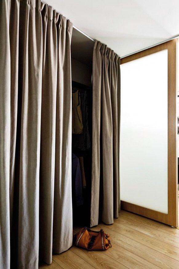 как еще использовать шторы 7 полезных вариантов и более 100