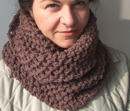 Chunky cowl scarf knitting pattern pdf beginner diy unisex cowl chunky cowl scarf knitting pattern pdf beginner diy unisex cowl chunky scarf for fall diy christmas autumn winter accessories patterns dt1010fo