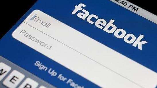 Cómo evitar que te roben tu identidad en Facebook [Scoopit @José M García]