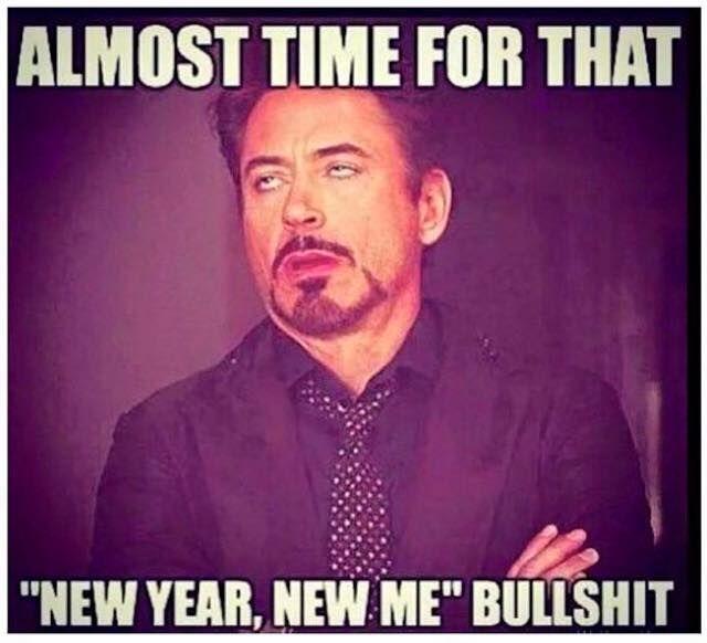 Kuvahaun tulos haulle new year new me