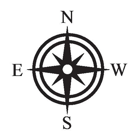 Compass Quotes Quotesgram