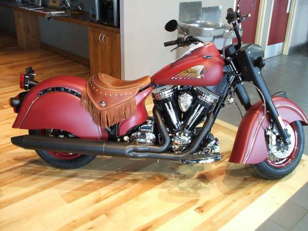 Indian Chief Dark Horse Indian Motorcycle Vintage Indian Motorcycles Indian Motorbike