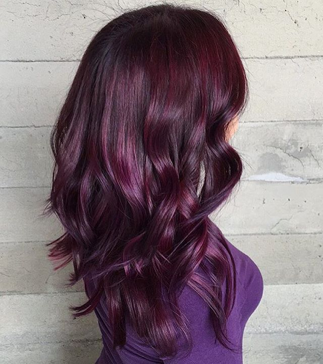 Pin by Tina Igne on Pulp Riot Hair Pinterest Hair coloring, Hair