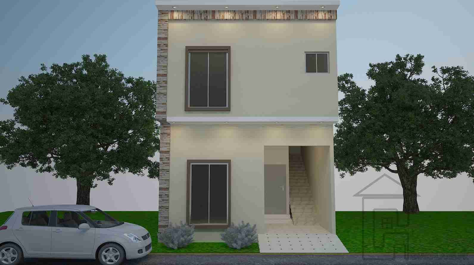 Small 3 Bedroom House Small 3 Bedroom House Plans Philippines Hiqra In 2019